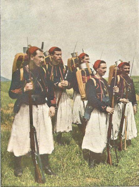 L Armee D Afrique Guerre De Crimee Premiere Guerre Mondiale Armee Francaise
