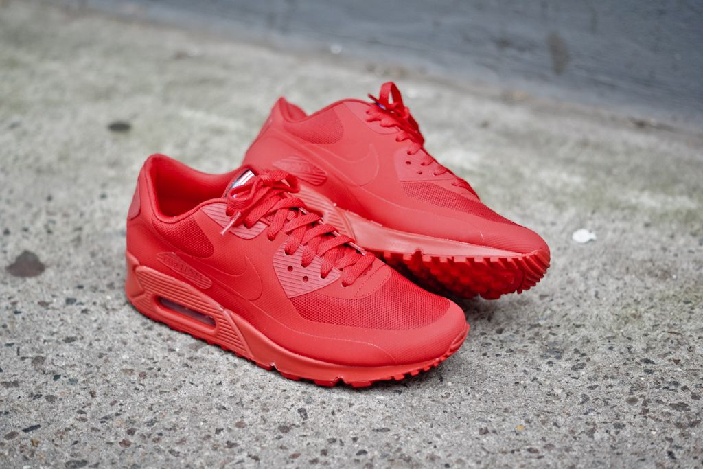 air max 90 hyperfuse independence day shop