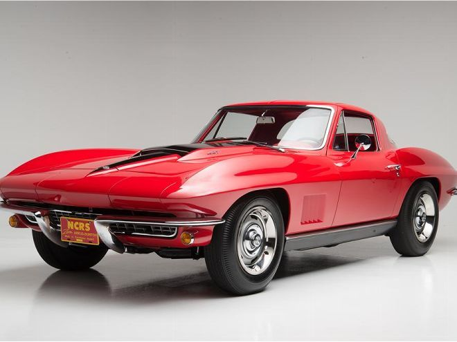 1967 Corvette L88 Maintenance/restoration of old/vintage vehicles: the material for new cogs/casters/gears/pads could be cast polyamide which I (Cast polyamide) can produce. My contact: tatjana.alic@windowslive.com