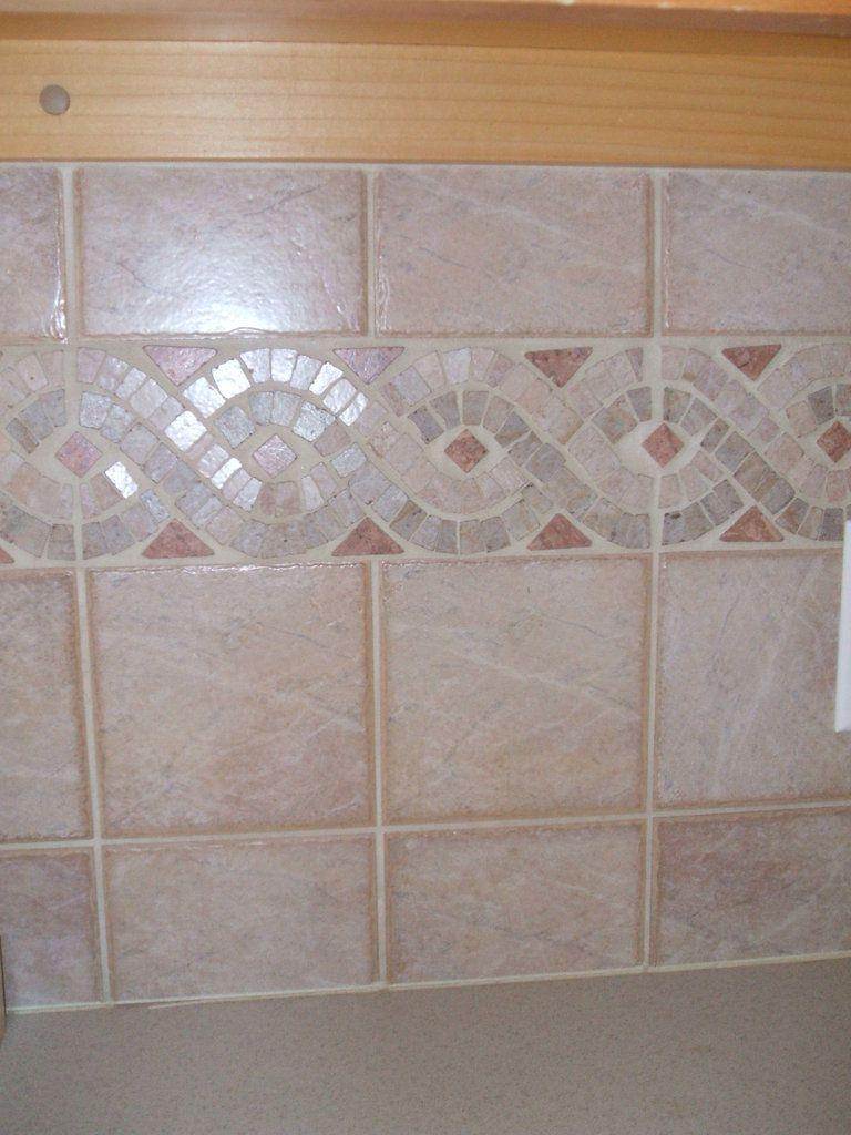 Kitchen backsplash ideas kitchens backsplash ideas and ceramic tile flooring dailygadgetfo Images