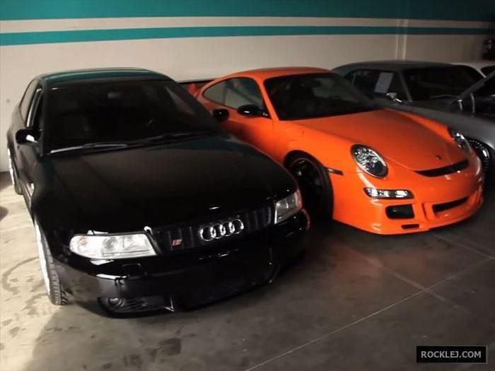 paul walker dazzling cars collection dream cars pinterest cars rh pinterest com