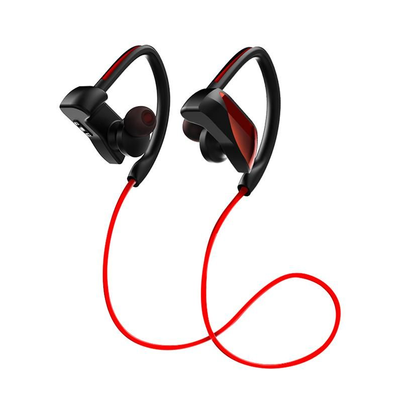 Joyroom Jr U12 Bluetooth Waterproof Sports Earphones 200 Hours Of Standy Time And 10 Hours Of Constant Music Bluetooth Earphones Headphones Wireless Earphones