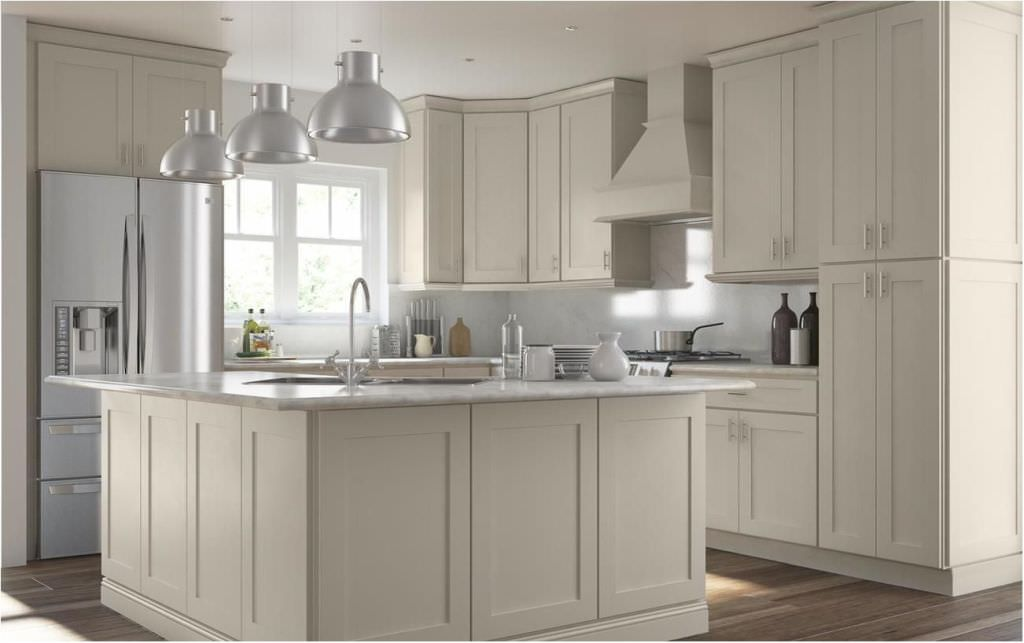 The Most Nice Looker Of Shaker Style Kitchen Cabinets For Your Kitchens In 2020 Shaker Kitchen Design Kitchen Accessories Design Shaker Style Kitchen Cabinets