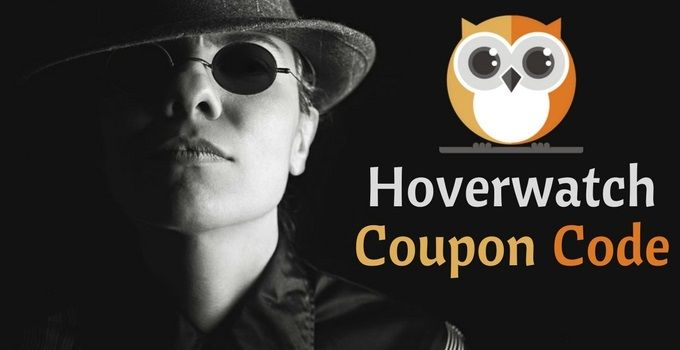 Hoverwatch coupon code best stuff pinterest coupon codes and hoverwatch coupon code fandeluxe Image collections