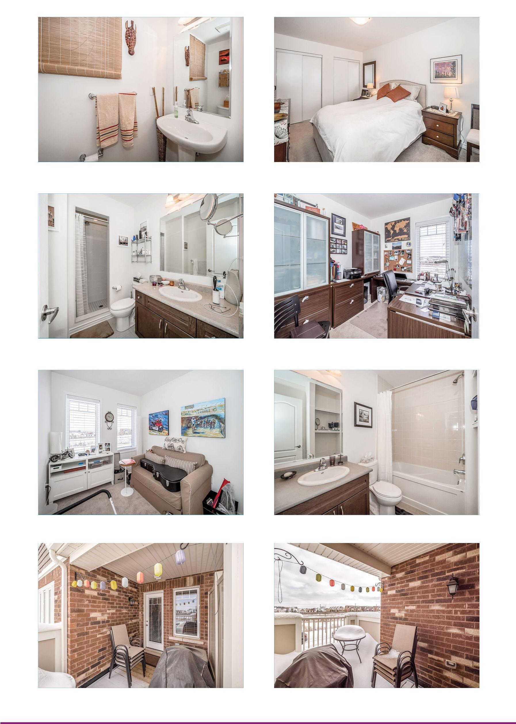 20 Gorgeous 1 Bedroom Basement Apartment Guelph Ideas