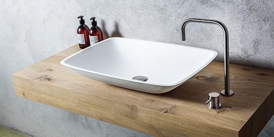 Badkamer Wastafel Blad : Corian wastafel? b dutch! homes and details pinterest bathroom