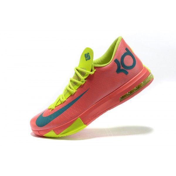 b0d5335c2 Pin by KD SALE on Cheap Nike kd low for sale | Nike shoes, Cheap ...