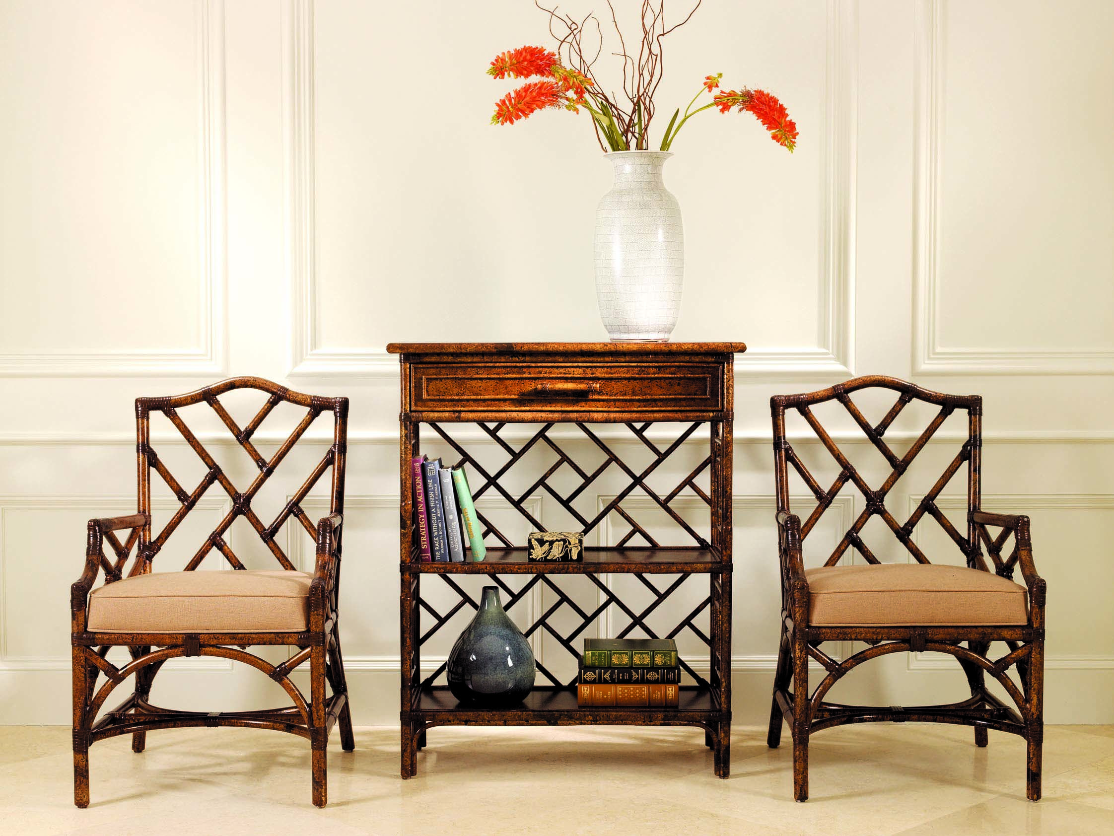 david francis furniture interhall ih chippendale  - david francis furniture interhall ih chippendale designonhpmktdavidfrancisfur