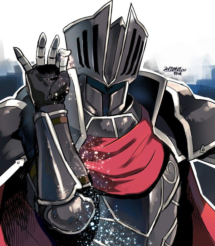 The Black Knight Is Not Salty Fire Emblem Fire Emblem Heroes