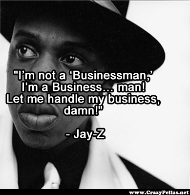 adept - the business of living lyrics | azlyrics.biz