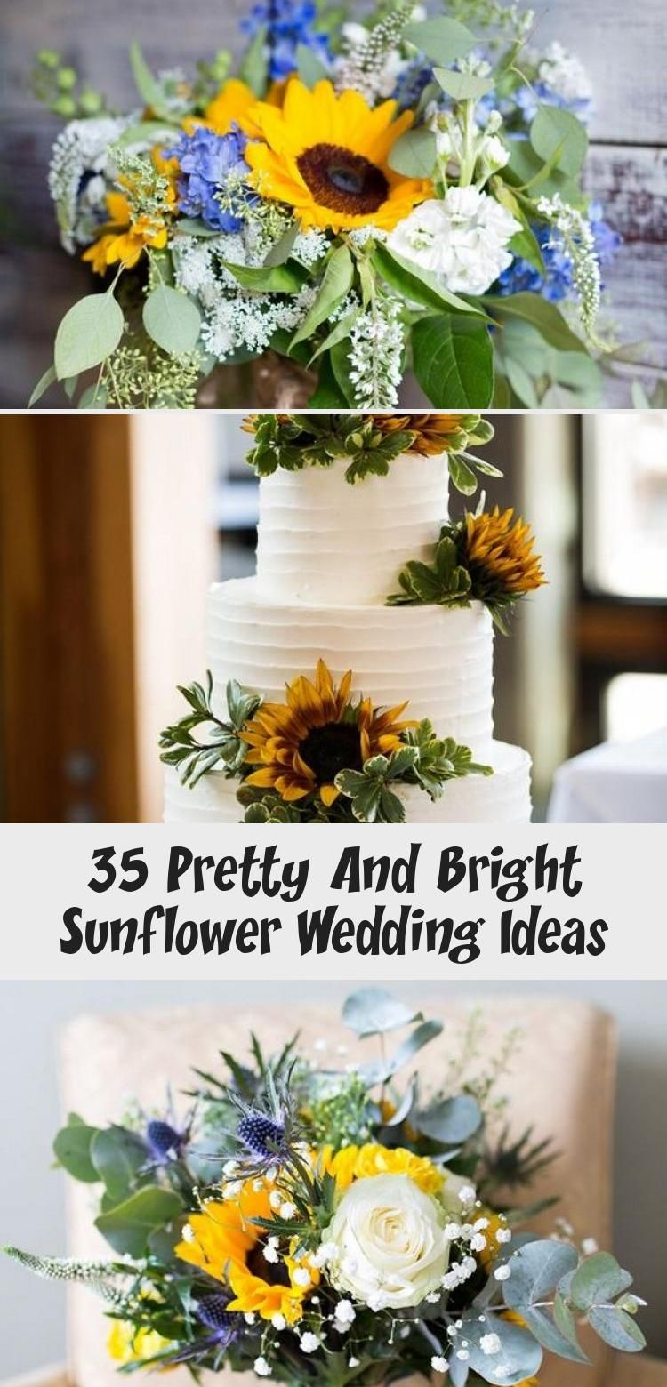 outdoor wedding aisle decorations with mason jars and