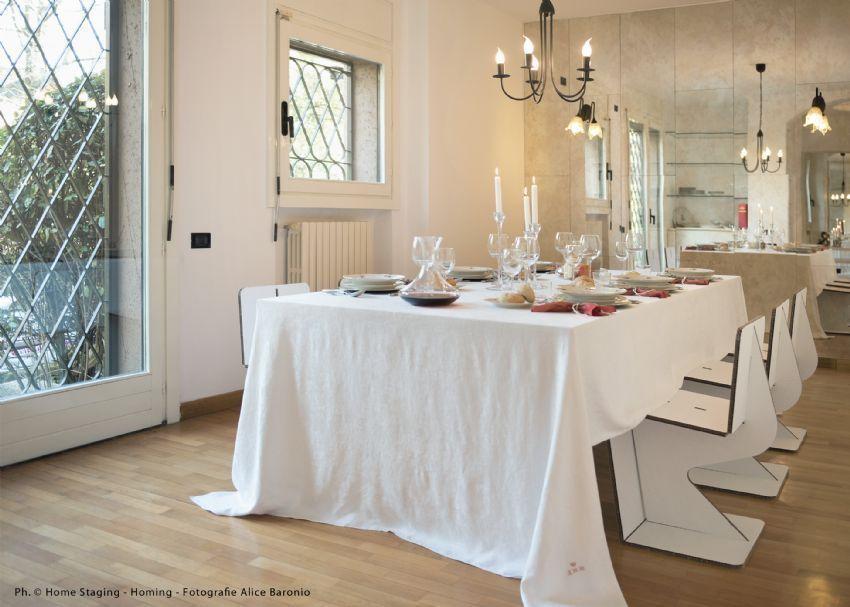 05 sala da pranzo (3)Sito