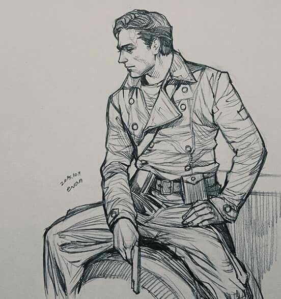 Sargent James Barnes | BUCKY BARNES (needs a hug) | Bucky barnes