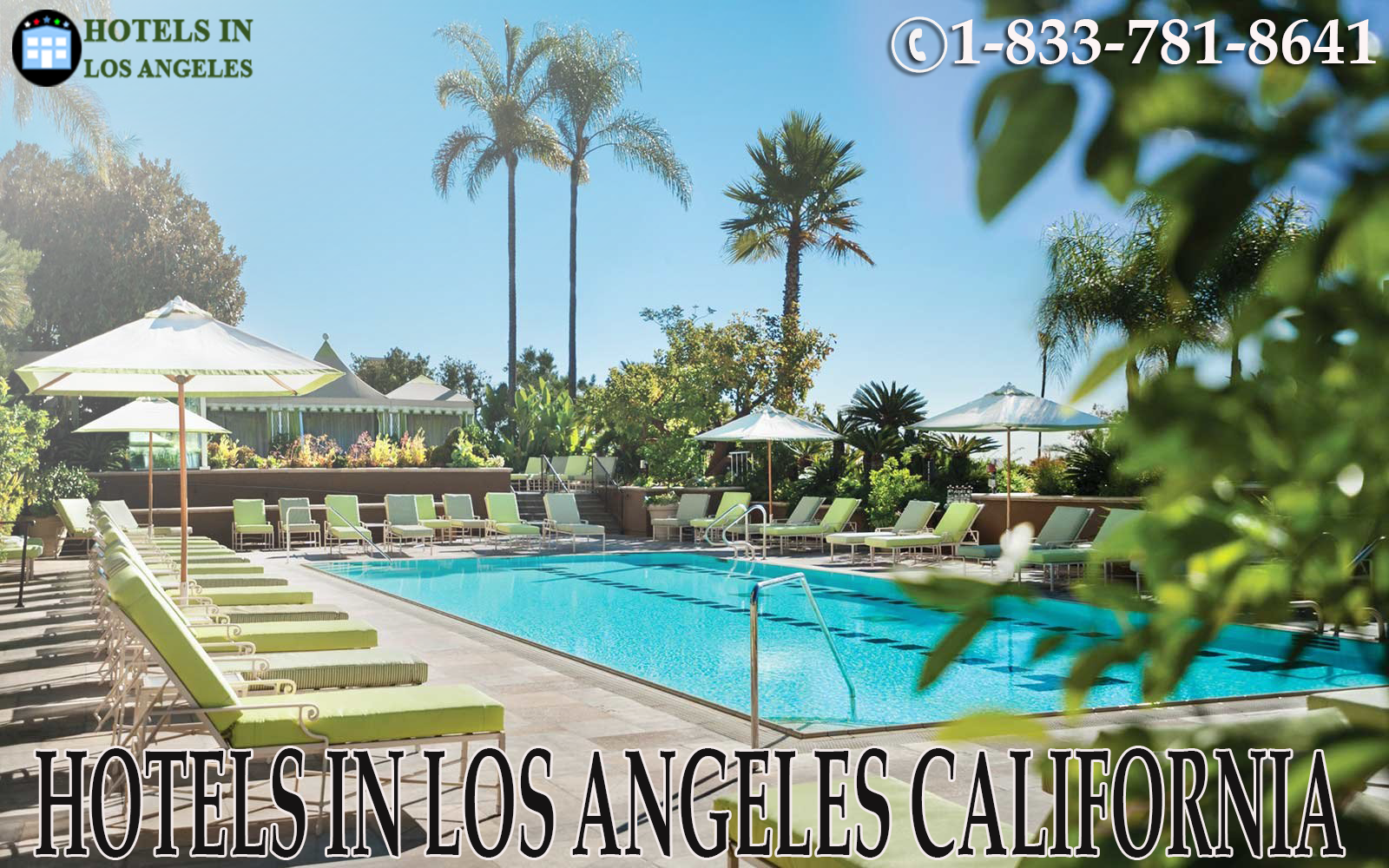 For Budget Travelers Cheap Hotels In Los Angeles Is Also Available This Blog Contains Various Attractions For Ki Los Angeles Hotels Top 10 Hotels Los Angeles