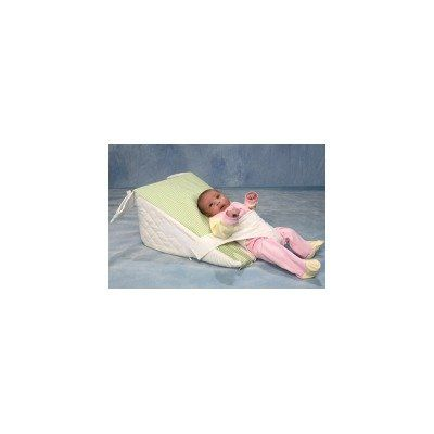 Preemie Bassinet Ar Pillow Wedge Acid Reflux Pillow Wedge For
