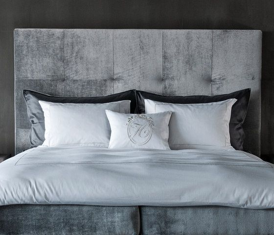 Square Headboard By Nilson Handmade Beds Bed Headboards
