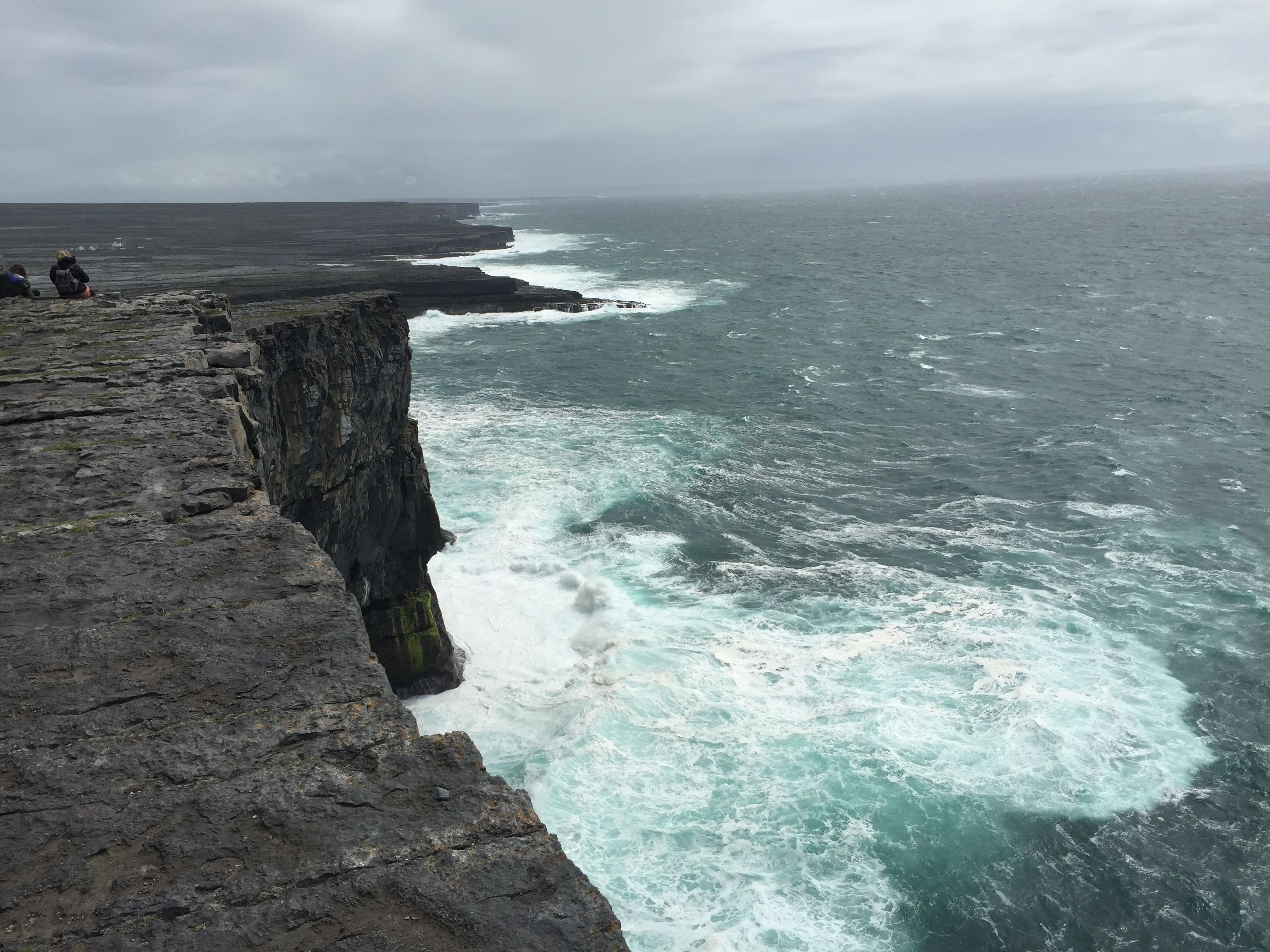 Pin by Michael Godfrey on Ireland trip Ireland travel
