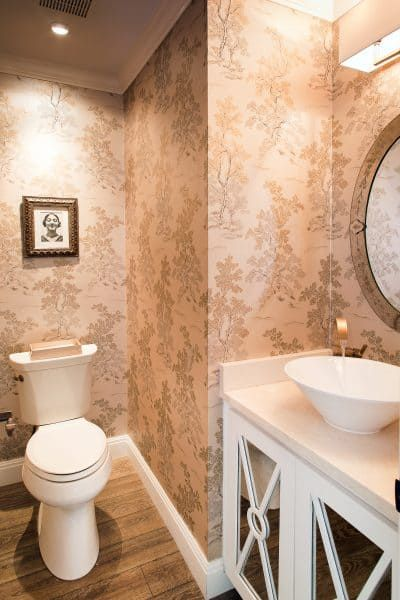 Bathroom Remodeling In Austin TX Fresh And Contemporary Interiors Delectable Austin Bathroom Remodel Decoration