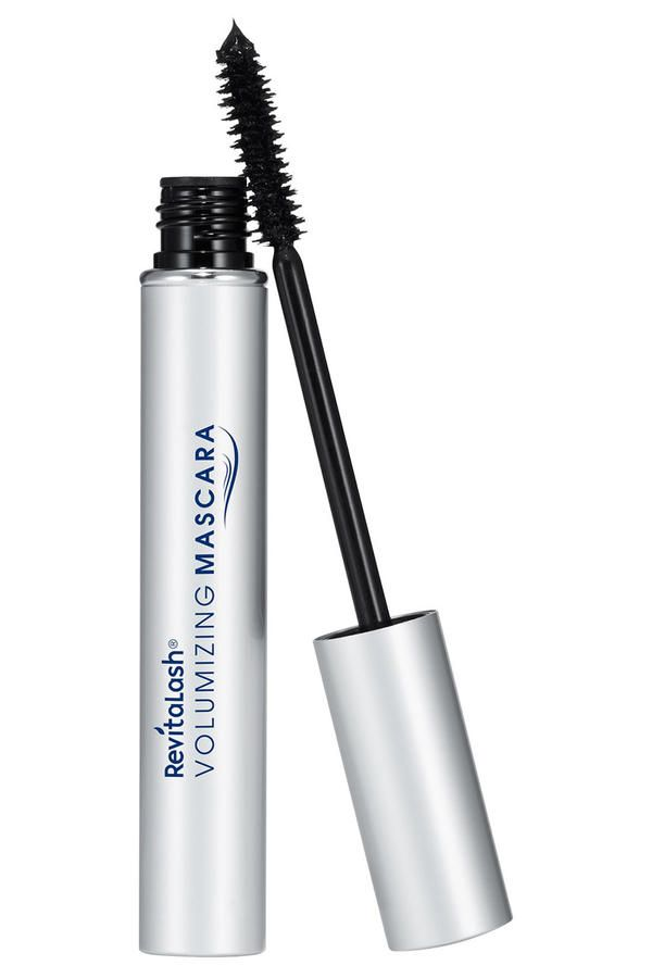 4 Mascaras That Make Your Lashes Grow Super Long | Benefit ...