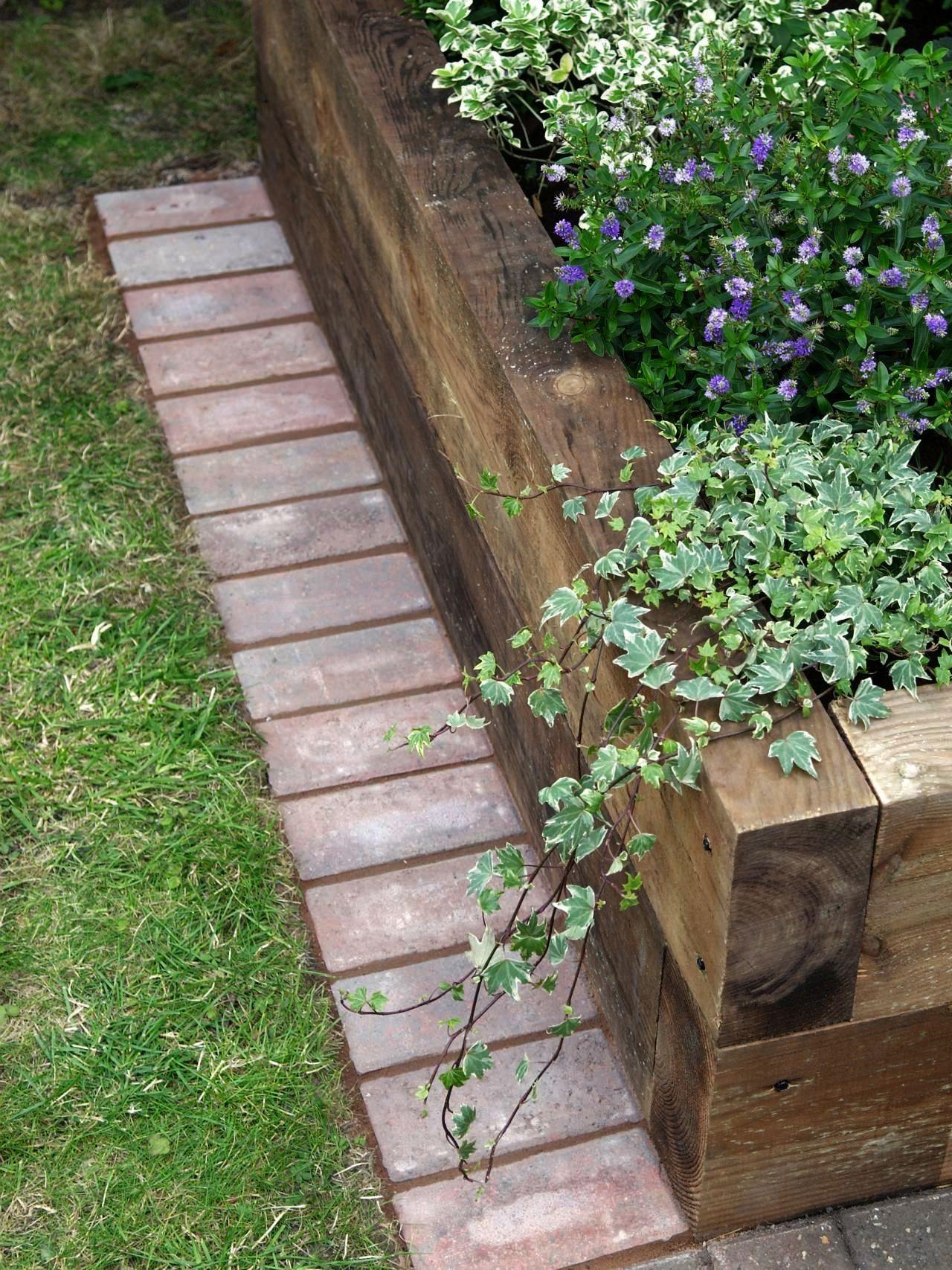Landscape Gardening Derbyshire neither Landscape Gardening ...