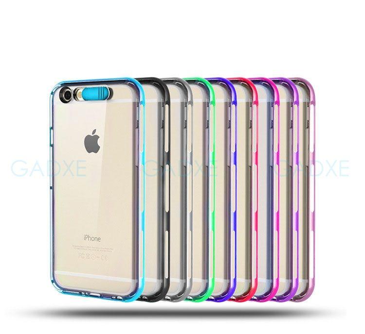 ☆ Comprar online Fundas Protectores y Carcasas iPhone 7 Envíos