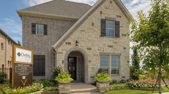 242 000 to 301 000 viridian 40 dfw house search new home rh pinterest com