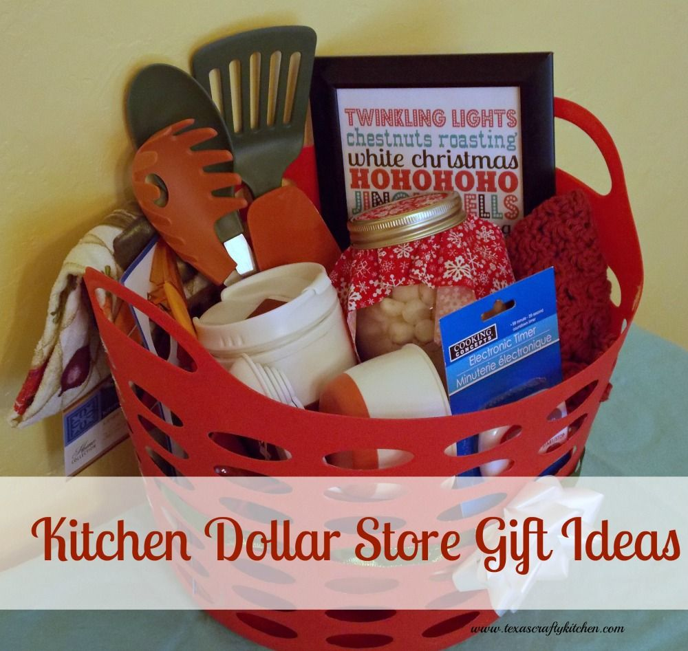 kitchen dollar store gift diy gifts dollar store gifts cheap rh pinterest com