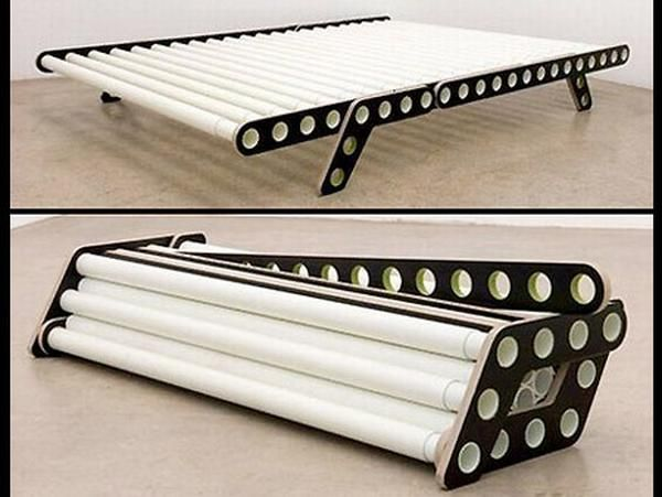 Awesome Beds To Sleep In Foldable Bed Folding Beds Folding Bed