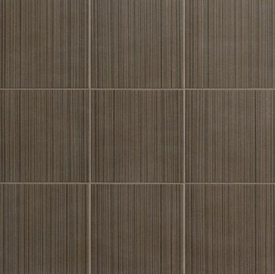 Textured Tile Trendy Kitchen Tile Kitchen Flooring Modern
