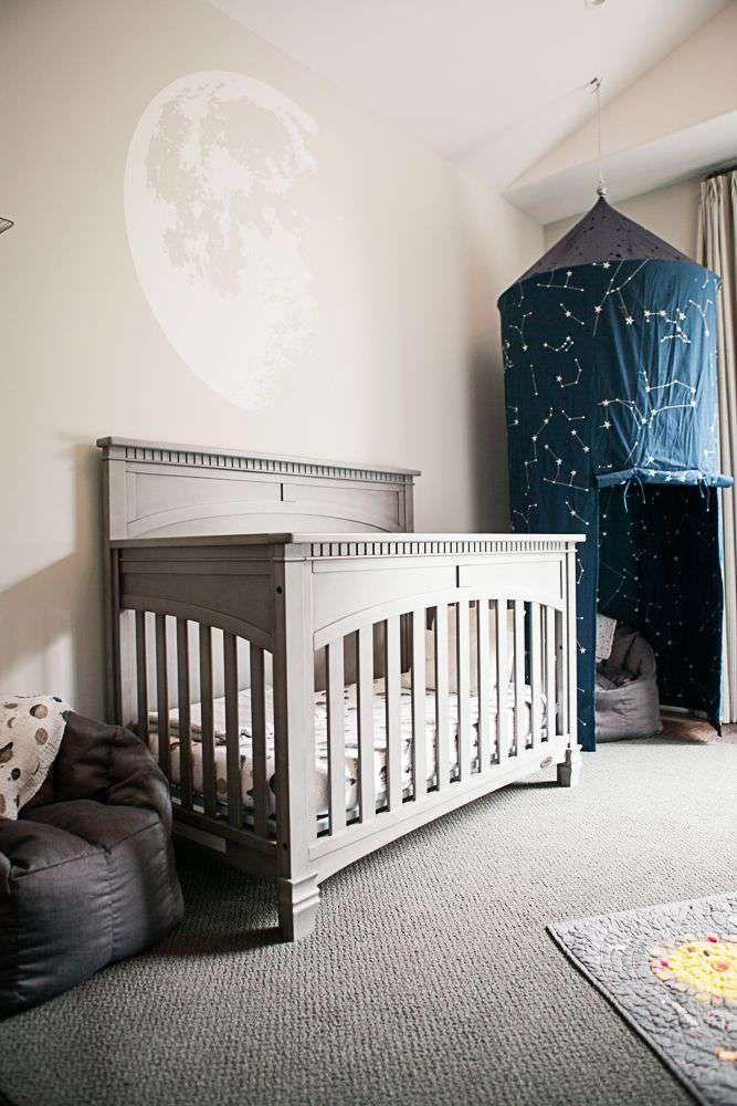 23 Best and Inspiring Nursery Room Ideas