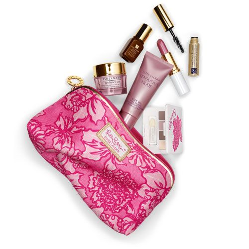 estee lauder gift with purchase   estee lauder gift with purchase ...