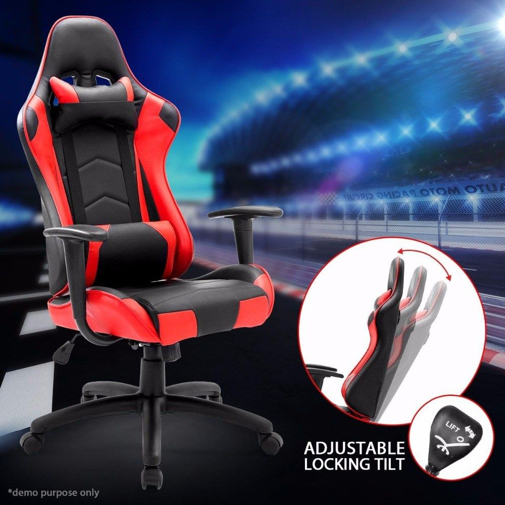 Fashion Hot Sale Multifunctional Boss Chair Lol Wcg Computer Gaming Chair Household Reclining Office Chair With Footrest Reclining Office Chair Boss Chair Gaming Chair