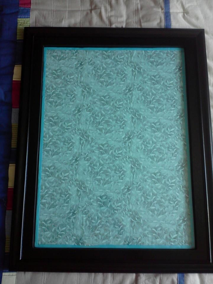 giant dry erase board made from an old glass front cabinet door rh pinterest com