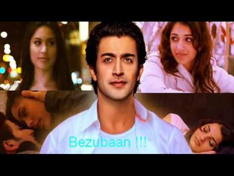 Bezubaan Life Is Beautiful Nikhil Dsouza Full Hd Song