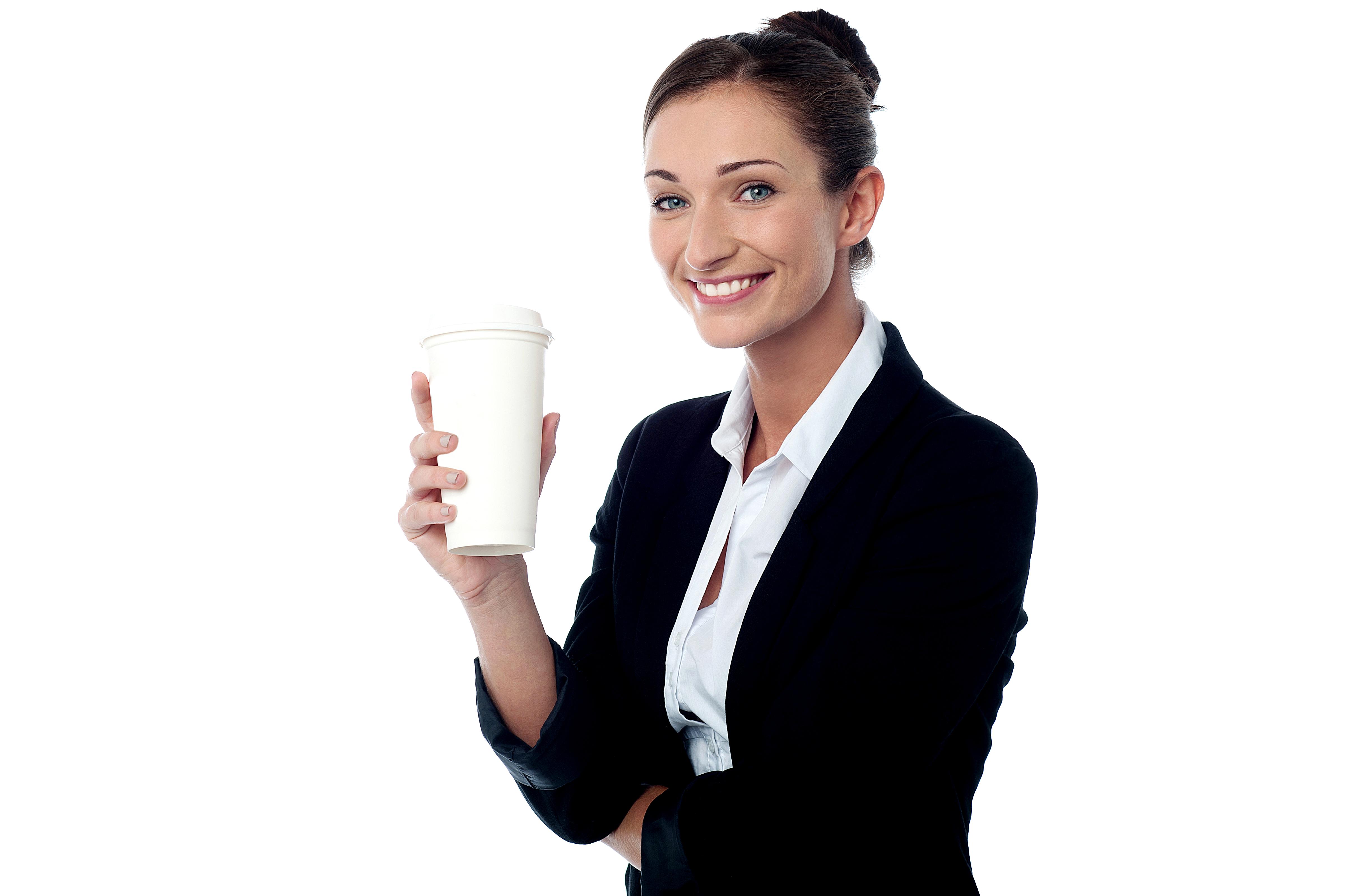 Business Women Png Image Business Women Women Image