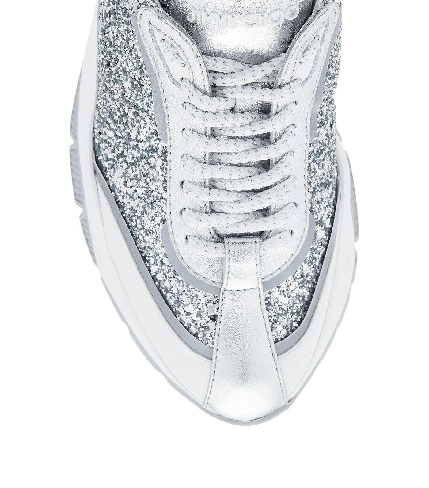 Raine Glitter Furniture Panel SneakersJimmy SneakersBedroom vmn0w8N