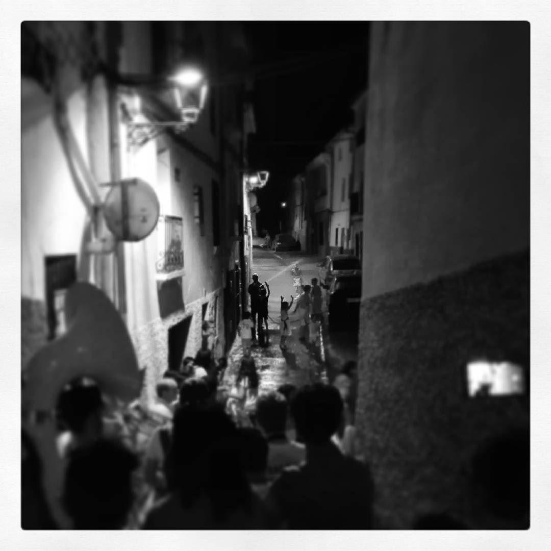 Tradiciones populares! #Andosilla #igersnavarra #estaes_navarra #loves_navarra #verano