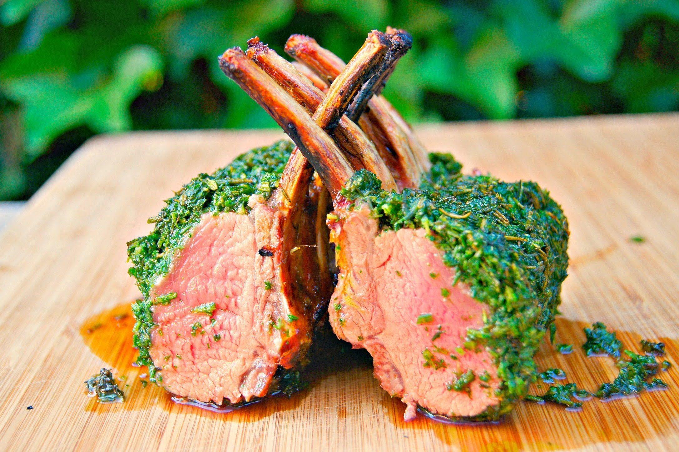 lamb loin chop recipe gordon ramsay 2 Gordon ramsey ideas  gordon ramsay recipe, rack of lamb, gordon