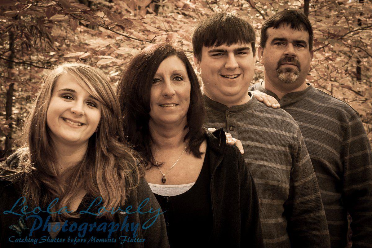 LeolaLovelyPhotographyredframe Facebook LeolaLovelyPhotography Posing Idea Family Older Kids Children Photos