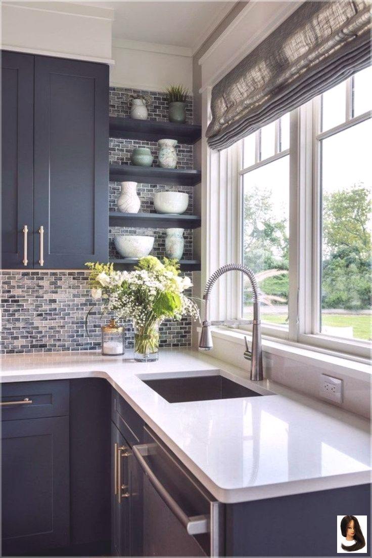 8x8 Bedroom Design: #8x8 #Bathroom Remodel Countertops #Ideen #Konzept