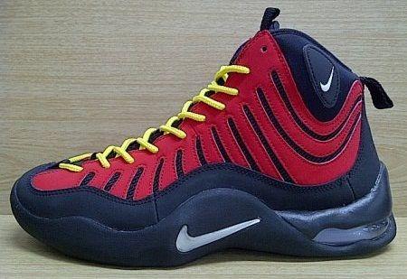Kode Sepatu Nike Air Bakin Ukuran Sepatu 40 Harga Rp