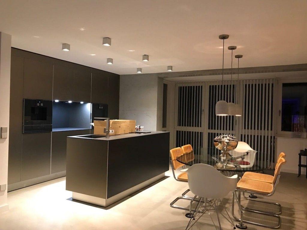 Ideen Beleuchtungskonzepte Wohnen Einrichten Und Wohnen