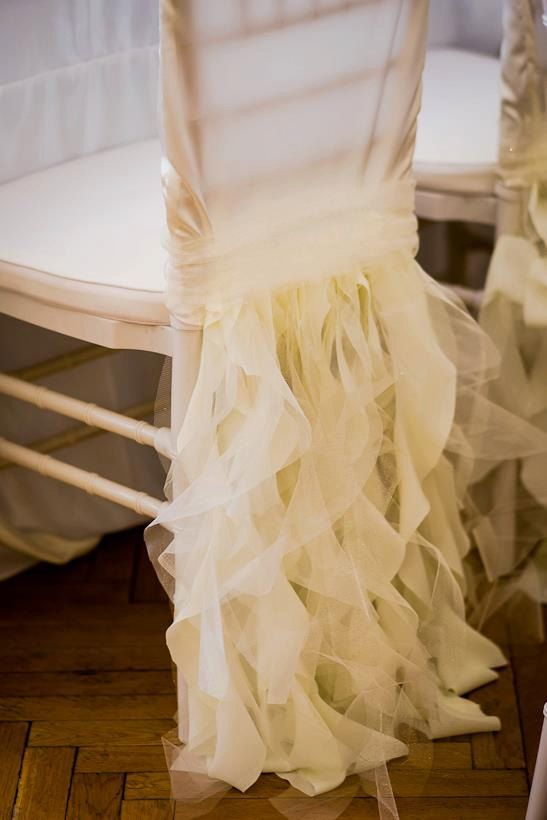 wedding dress chair cover wedding chair sashes chair sashes and