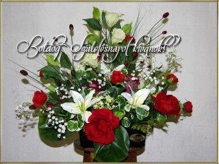sok boldog születésnapot kívánok Boldog Születésnapot kívánok sok szeretettel! | Születésnap  sok boldog születésnapot kívánok