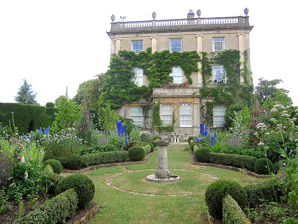 3c0b7d06fae9d4eccbd714c8c0d6b3b7 - How Much Does It Cost To Visit Highgrove Gardens