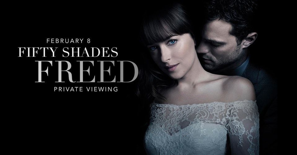 watch fifty shades freed online free putlockers