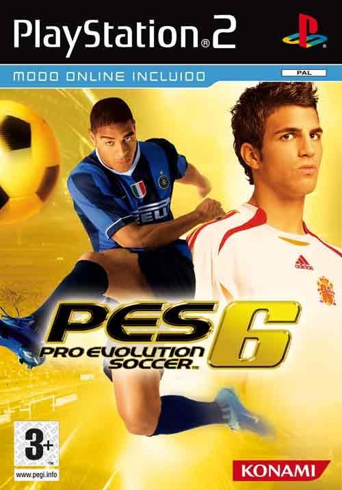 92 Fifa Gaming Ideas Fifa Xbox Ea Sports
