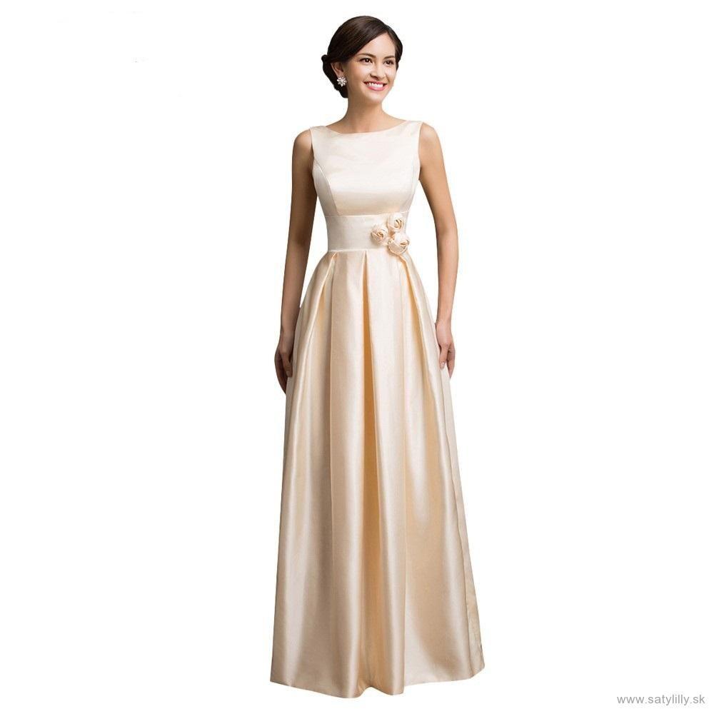 Spoločenské šaty veci ktoré si chcem kúpiť pinterest