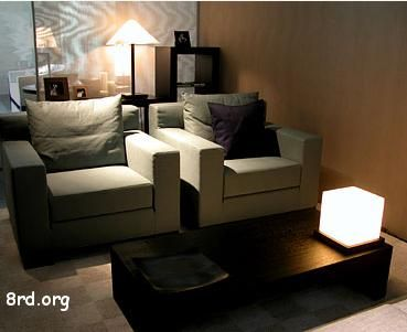 Armani Casa Sofa   Google Search