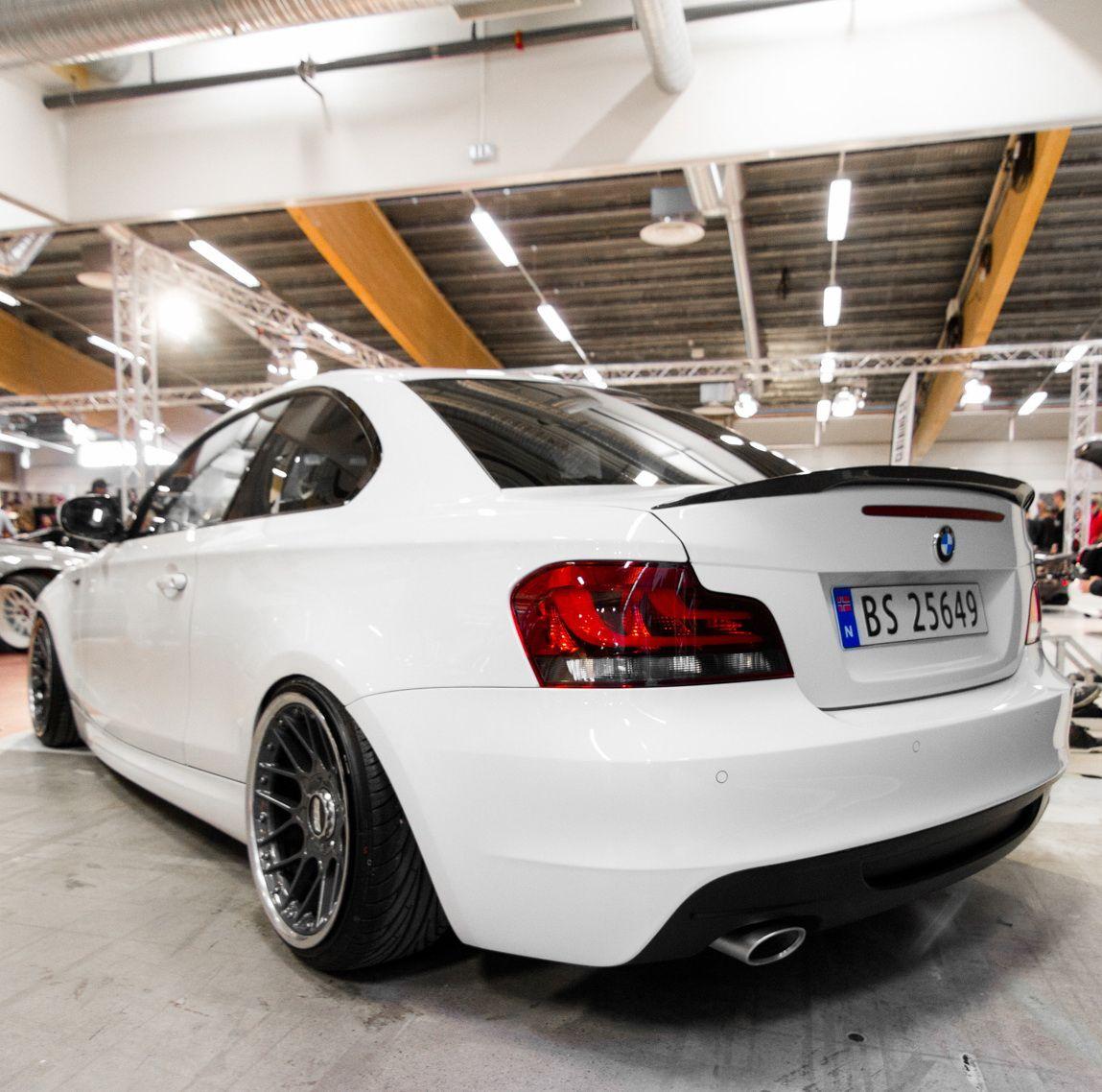 Bmwcars: Bmw Cars, BMW, BMW Series